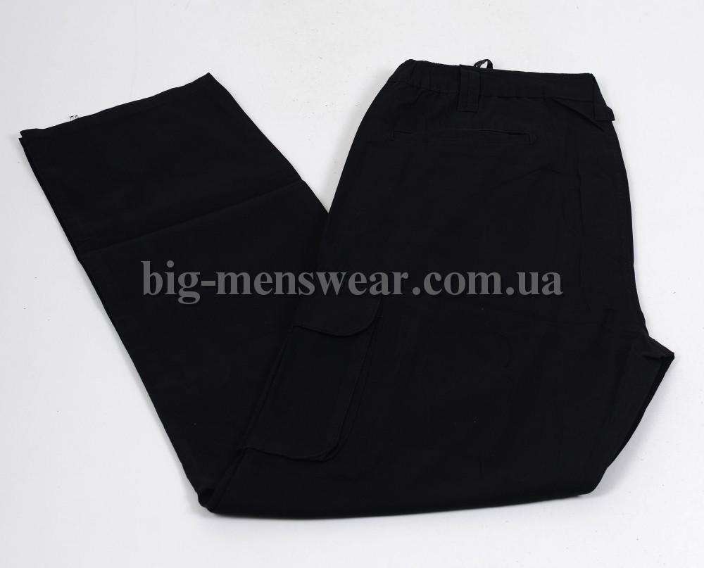 Купить спортивные брюки мужские доставка