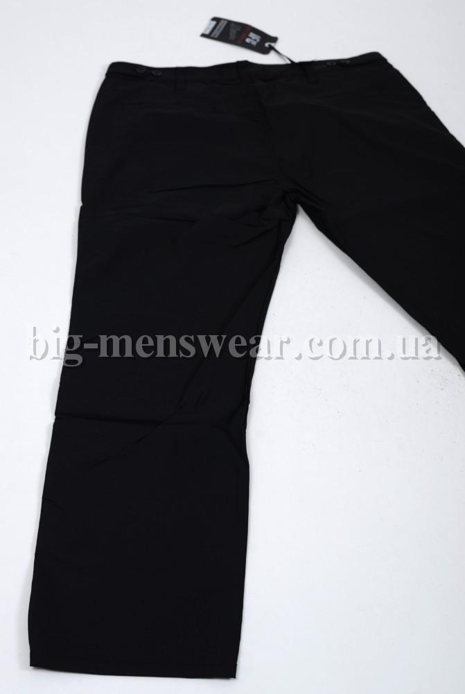 Пиджак и брюки мужские доставка