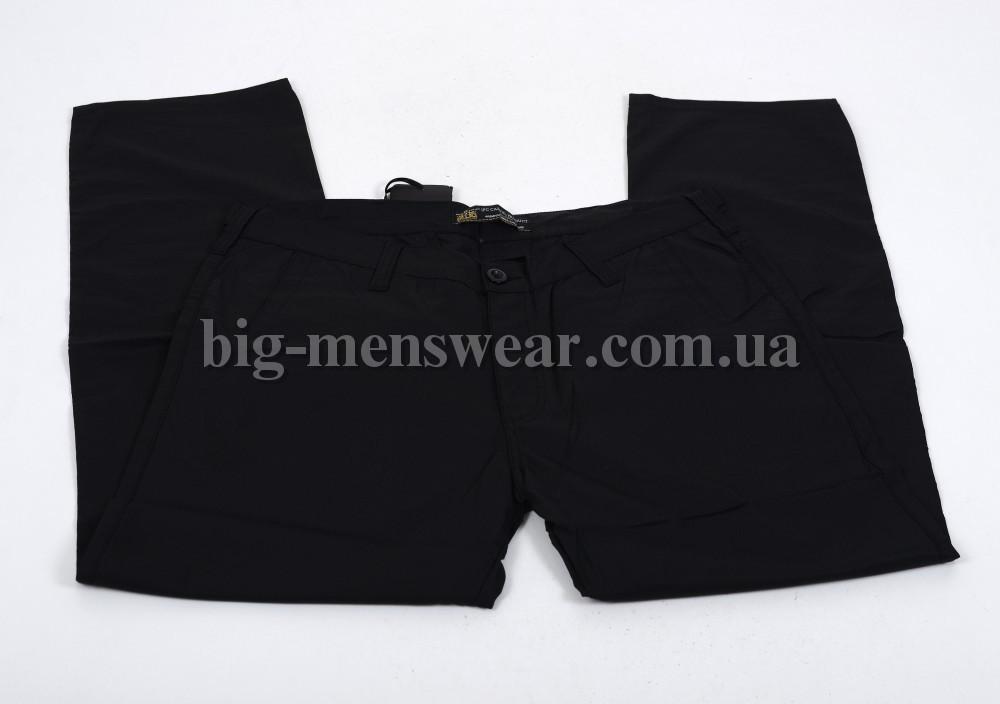 Костюм брюки мужские